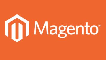 ওয়েব ডিজাইনারদের জন্য Magento -পর্ব-২