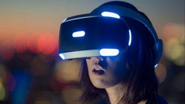 vive VR এর এপ্স থেকে ২০১৭সালের বাকি দিনগুলোতে যা ইনকাম হবে HTC তার ১০০% ই vive ডেভেলপারদের দেয়ার সিদ্ধান্ত নিয়েছে