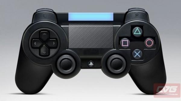 সনির নতুন PlayStation 4 এই বছর ক্রিসমাসে ?