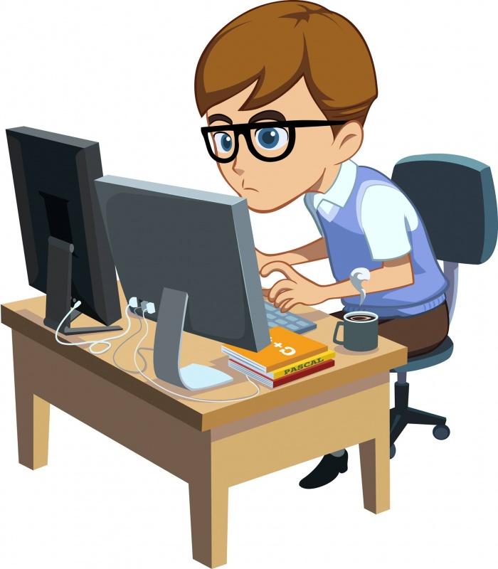 Computer Programming And Hacking শিখুন একদম Free