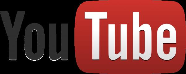 যে ভাবে আপনি কোন Buffering ছারাই youtube এর ভিডিও দেখতে পারবেন