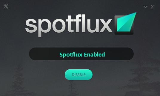 Spotflux! কি Youtube ? Youtube এর বাপ খুলবে এবার আর সাথে ঝামেলাহীন ভাবে Download করুন Video !