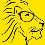 বদলে দিন বাংলালায়ন ওয়াইম্যাক্স কানেকশান ম্যানেজারের স্কিন (আপডেটেড ৮-৬-২০১১)