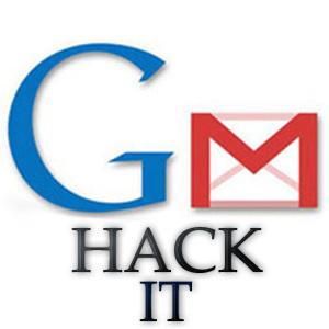 make Gmail Fishing Site [2015]