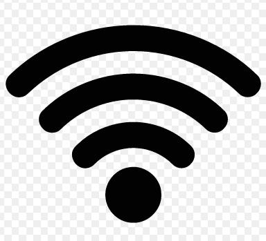 আপনার পিসি কে WiFi হটস্পট করার সহজ পদ্দতি (এক্সক্লুসিভ)