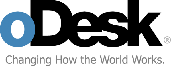 PTC,ডুল্যান্সার, MLM কর্মীরা ওডেস্কে কাজ করার আশা ছাড়ুন, আপনাদের স্থান ওডেস্ক নয়