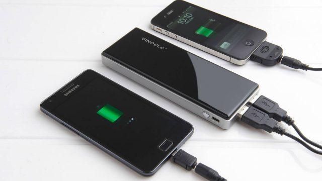 যেসব কারণে আপনার সাধের SmartPhone এ ফোনে দ্রুত চার্জ হয় না | দেখুন কাজে লাগতে পারে