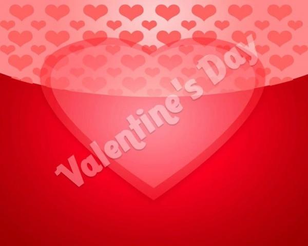 নিজেই তৈরী করুন Valentine's Day এর কার্ড…
