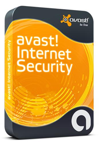 নিয়ে নিন লেটেস্ট (Avast Internet Security 8.0.1497+Crack) মেয়াদ ২০৫০ সাল পর্যন্ত!