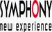 এক্সক্লুসিভ পোস্টঃ আপ-কামিং Symphony Xplorer W125 [Quad Core] এর তথ্যাদি (রি-ব্রান্ডিং সংক্রান্ত)