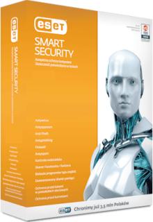 ESET Internet Security 10 সক্রিয় লাইসেন্স কী (পুনঃ আপডেট) সহ !!!