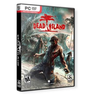 গেমস রিভিউ – Dead Island Retail (একটি আকর্ষনীয় 3D Horror গেমস)