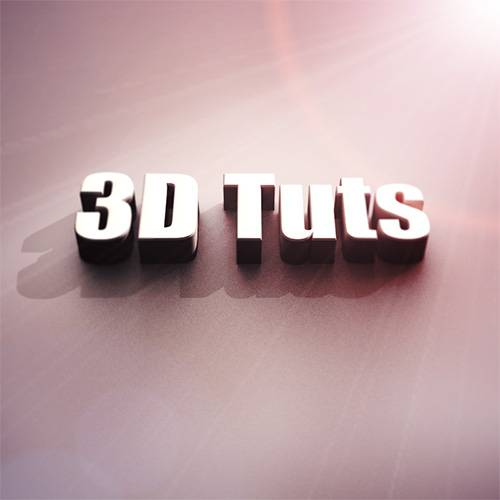 Adobe Photoshop CS-6 এর 3D option নেই! নিয়ে নিন সমাধাণ ।
