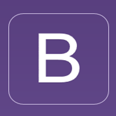 Bootstrap এর মাধ্যমে একটি Static Site তৈরী (পর্ব-২)