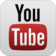 Youtube-এর এই বিষয়টা সম্পর্কে জানুন কিনা দেখুনতো, না জানলে জেনে নিন