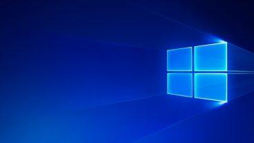 উইন্ডোজ ১০ এর ডিজিটাল লাইসেন্স নিন [Get windows 10 Digital license now]