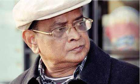 """আজ (Misir Ali) """"মিসির আলী""""র বই গুলোও সংগ্রহে রাখুন। ফ্রি ফ্রি ফ্রি। সাথে থাকছে হিমুর বই গুলোর লিঙ্ক।"""