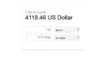 দুনিয়ার সবচেয়ে সহজ উপায়ে, শুধু মোবাইলে গেম খেলে Bitcoin আয় করুন। ১ Bitcoin = ৪১১৮ ডলার। পেমেন্ট প্রুফ সহ।