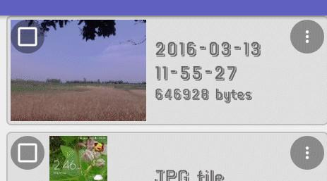 অ্যান্ড্রয়েড থেকে ডিলেট হয়ে যাওয়া যেকোন ফরম্যাটের ফাইল খুব সহজেই ফিরিয়ে আনুন New paid Apps System