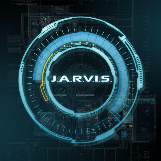 কথা বলুন Iron man operating system (J.A.R.V.I.S) এর সাথে, ফ্রি নিয়ে নিন LINKS Artificial Intelligence emulator software.