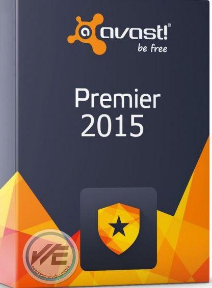 ডাউনলোড করে নিন 100$ এর avast premier 2016 লাইসেন্স ফাইল মেয়াদ ১৬৪৪ দিন পর্যন্ত।