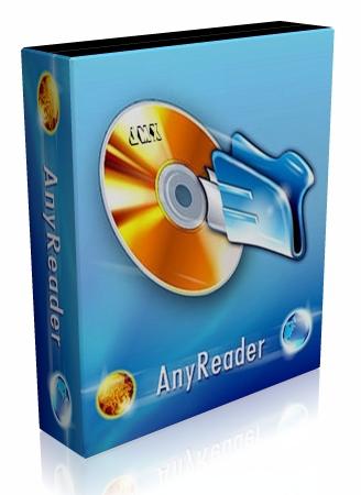 কপি করুন Scratched CD/DVD disk কিংবা damaged drive থেকে যা আপনি কখনোই কপি করতে পারবেন না।।