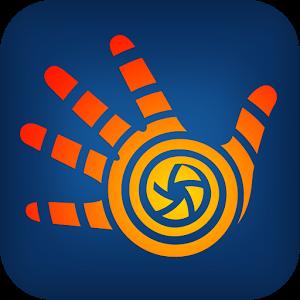 Android ব্যবহারকারীরা নিয়ে নিন দারুন একটি ক্রিয়েটিভ ফটো এডিটিং অ্যাপস