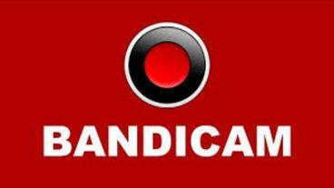 নিয়ে নিন Bandicam Final Version সাথে Registration Key