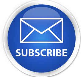ব্লগস্পট সাইটে অসাধারণ একটি বাংলা সাবস্ক্রাইব বক্স (Subscribe box) যোগ করে নিন…