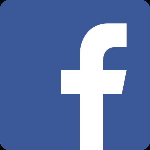 হ্যাক করুন যেকোনো Facebook অ্যাকাউন্ট(১০০% Work)