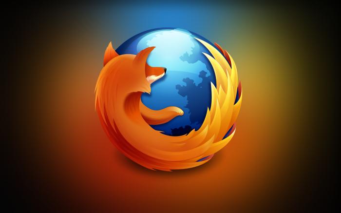 ডাউনলোড করুন Mozilla Firefox 39.0 Beta 7