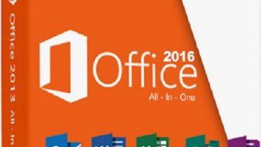 ৬ মাস ধরে খুজতেসি MS Office এর Latest Version টা পৃথিবীর কোথাও খুঁজে পাচ্ছি না Please Help