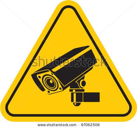 Android Mobile কে বানিয়ে ফেলুন CCTV ক্যামেরা