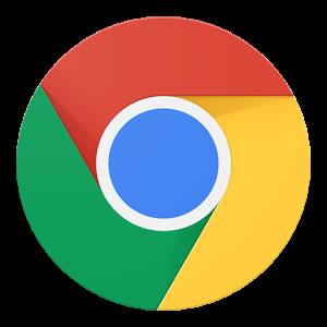 যারা এখনো Google Chrome ব্যবহার করছেন তারা টিউনটি পড়ুন …………………. চাইলে অন্যরাও পড়তে পরেন কাজে আসবে