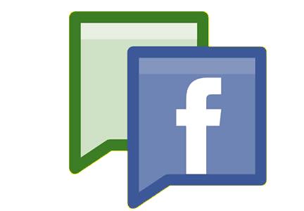 Active করে নিন Facebook Comment-এর Reply Button আপনার Profile এর জন্য….. (Android এর জন্য এই প্রথম)