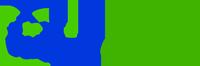 নতুন বাংলা ব্লগ varsitycampus.com/blog