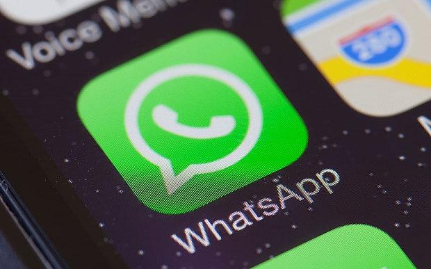কোন ফোন নাম্বার ছাড়াই WhatsApp account ব্যবহার/তৈরি করুন