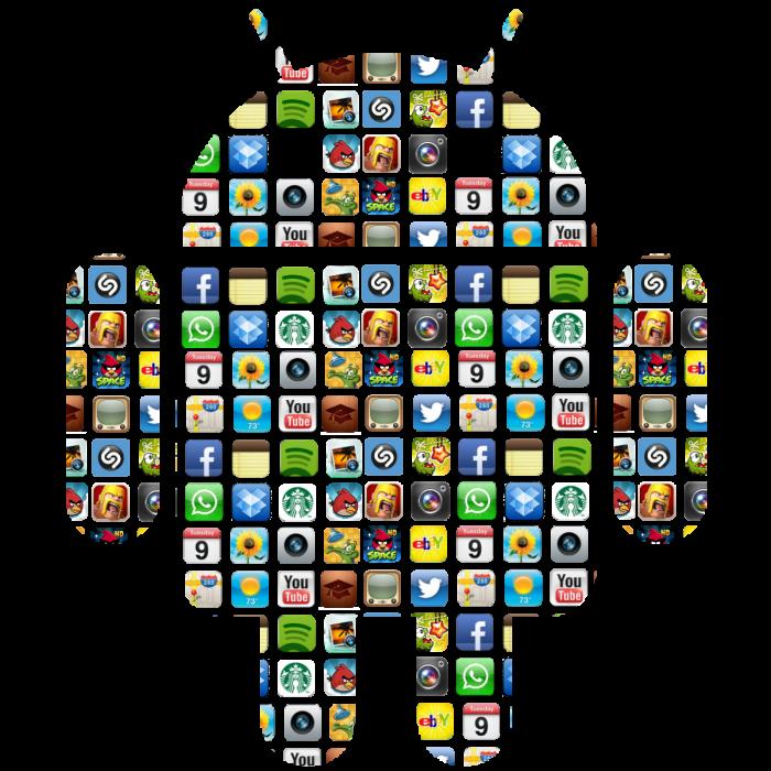 Android ব্যবহার কারিদের জন্য টপ ৫ ফটো এডিটিং অ্যাপ [২০১৭]