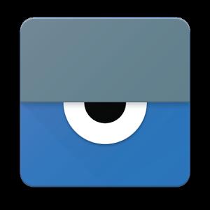 আপনার Android ফোনটি পিসিতে মিররইং করুন এবং পিসির মধ্যমে ফোন কন্ট্রোল করুন
