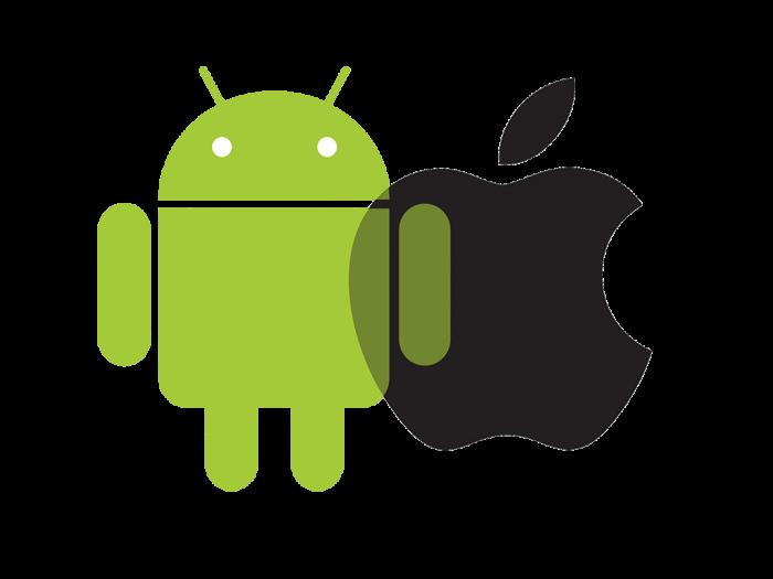 কিভাবে আপনার Android ফোনকে iPhone এ পরিণত করবেন [মেগা টিউন]