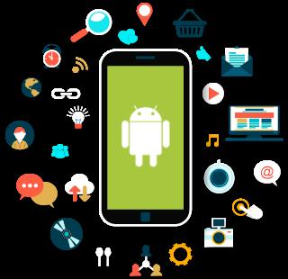 কিভাবে খুব সহজে একটা Android অ্যাপ বানাবেন, কোন কোডিং ছাড়াই [মেগা টিউন]