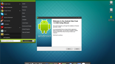 যে কোন Android ফোনে Multi-Window ব্যবহার করুন, ঠিক কম্পিউটারের মতো