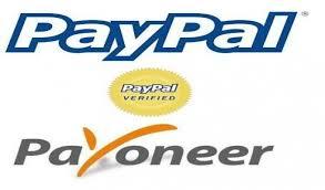 যাদের Paypal ও Payonner একাউন্ট হল। তারা এখন কিভাবে দুইটা Adjust করে বাংলাদেশ থেকে Dollar তুলতে পারবেন। Most Important টিউন, For you.
