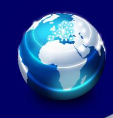 এক নজরে দেখেনিন Banglalink & CityCell-এর Internet Package সমূহ