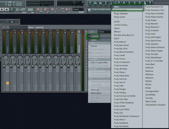 FL Studio টিউটোরিয়াল [পর্ব-১৫] :: Advanced Mixing and Mastering : মিউজিক আর ভোকাল আলাদা শোনাবে না।
