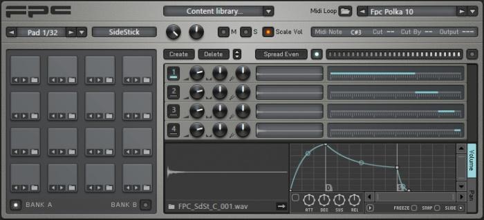 FL Studio টিউটোরিয়াল [পর্ব-২১] :: এক ঘন্টায় 'ও রে নীল দরিয়া' গানটি কম্পোজ করুন সাথে আরো ৫ টি বোনাস!