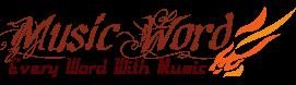 চালু হল নতুন একটি সাইট, গান আপলোড করে জিতে নিন ফাটাফাটি পুরুস্কার ।