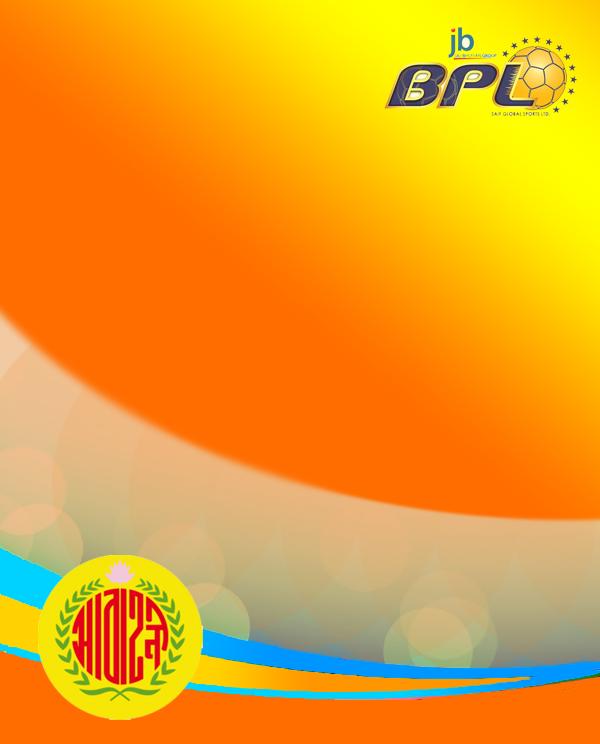 বাংলাদেশ ফুটবল ফ্যানদের জন্য বিপিএল ২০১৬ এর দলগুলোর ব্যাজ/ওয়াটারমার্ক, লাগিয়ে নিন আপনার প্রোফাইল পিকচারে।