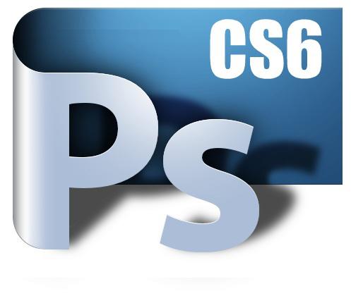মান্ধাতার আমলের ফটোশপ চালাবেন? নাকি নিয়ে নিবেন Adobe Photoshop CS6 Extended ফুল??? ডাউনলোড করবেন আর সেটআপ দিবেন, শেষ!!!