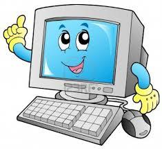কম্পিউটারের ধাঁধাঁ !! নিজের কম্পিউটার জ্ঞান কে ঝালাই করে নিন।